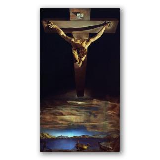 Cristo de San Juan de la Cruz